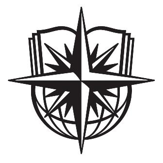 TsSP logo